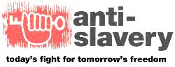 antislavery.jpg