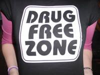 drugshirt.jpg