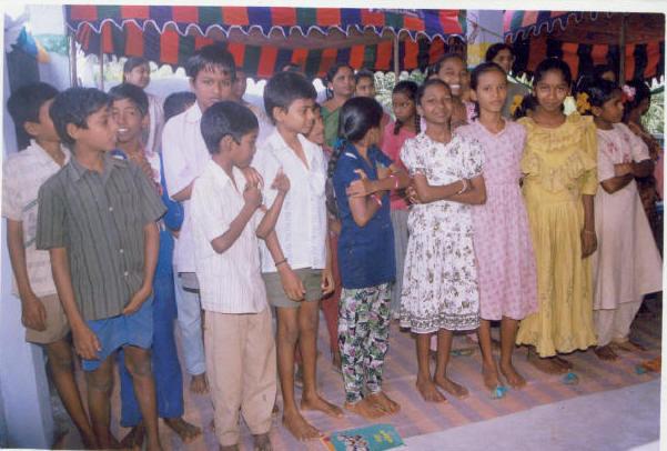orphangroup.jpg