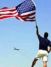 Fly the Flag.jpg